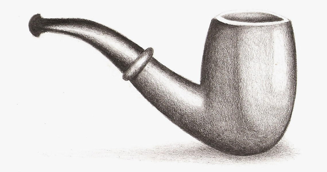 Themeclue's pipe